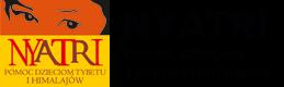 NYATRI :: Pomoc dzieciom Tybetu i Himalajów